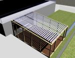 Solar_Wintergarten